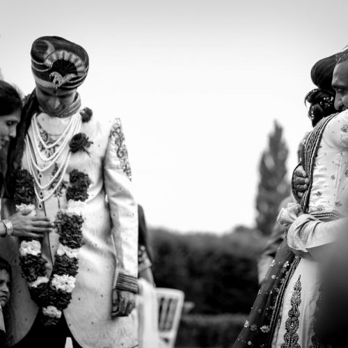 masoud-shah-asian-wedding-photography - IMG_0805-2.jpg