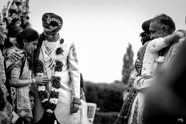 masoud-shah-asian-wedding-photography - IMG_0805-2.jpg