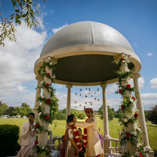 masoud-shah-asian-wedding-photography - IMG_0868.jpg