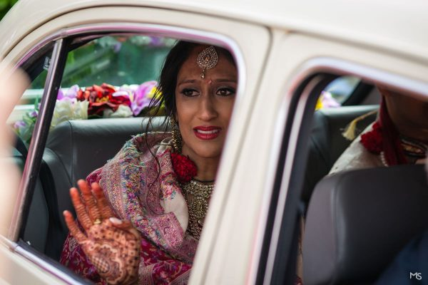 masoud-shah-asian-wedding-photography - IMG_0921-2.jpg