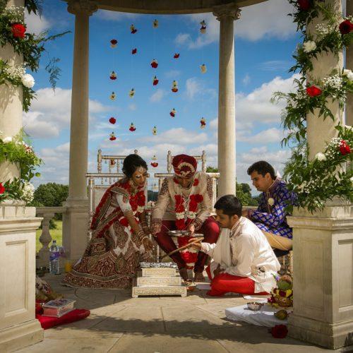 masoud-shah-asian-wedding-photography - IMG_0931.jpg