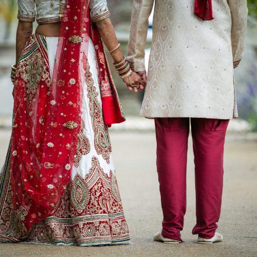 masoud-shah-asian-wedding-photography - IMG_1231-2.jpg