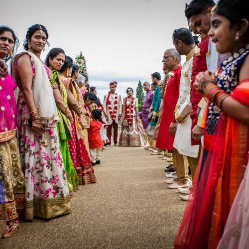 masoud-shah-asian-wedding-photography - IMG_1468.jpg