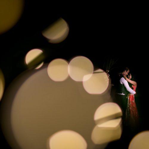 masoud-shah-asian-wedding-photography - IMG_2442.jpg