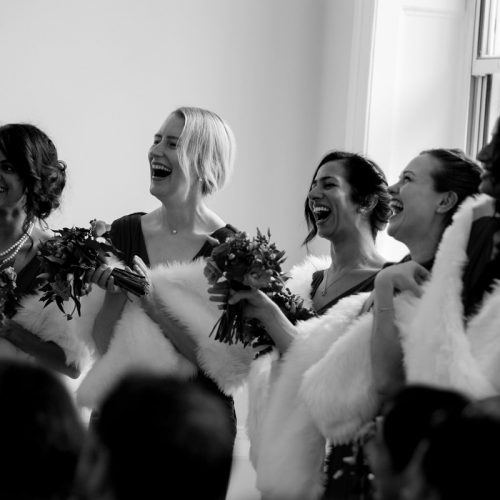 masoud-shah-asian-wedding-photography - IMG_2517.jpg