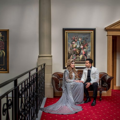 masoud-shah-asian-wedding-photography - IMG_5573-3.jpg