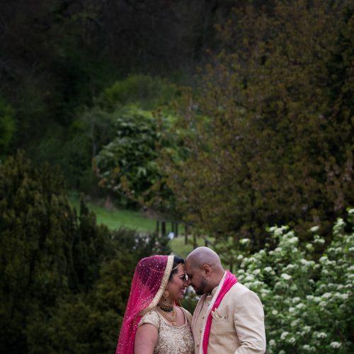 masoud-shah-asian-wedding-photography - IMG_9947.jpg