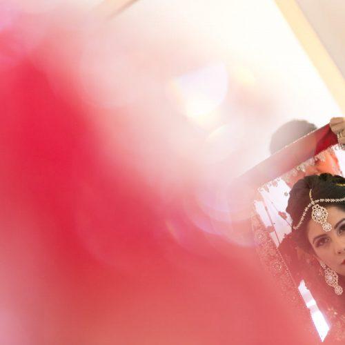 masoud-shah-asian-wedding-photography - MG_4871.jpg
