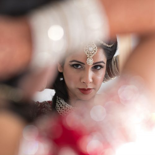 masoud-shah-asian-wedding-photography - MG_4929.jpg