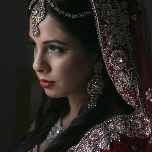 masoud-shah-asian-wedding-photography - MG_4986.jpg