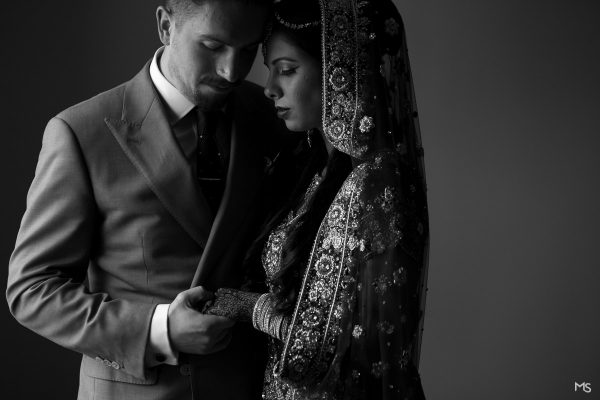 masoud-shah-asian-wedding-photography - MG_5019.jpg