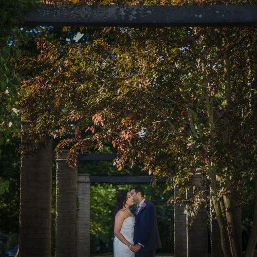masoud-shah-asian-wedding-photography - MG_7566-Edit-2.jpg