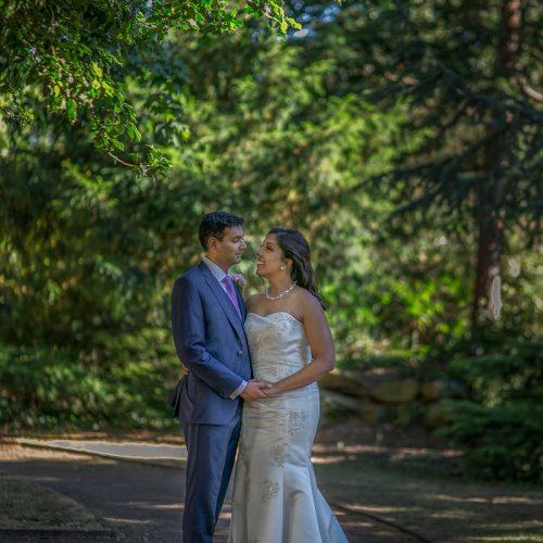 masoud-shah-asian-wedding-photography - MG_7826-Edit-2.jpg