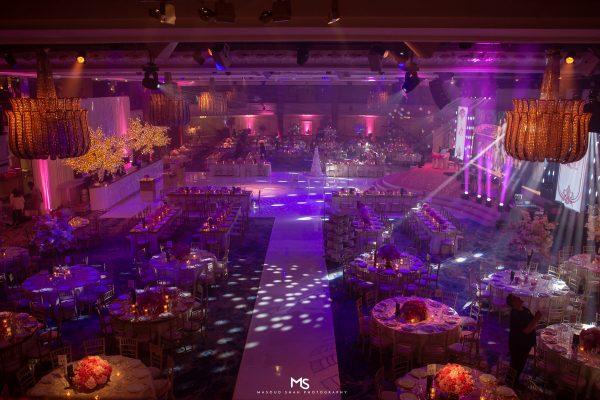 Venue - Grosvenor-House-Luxury-asian-wedding.jpg