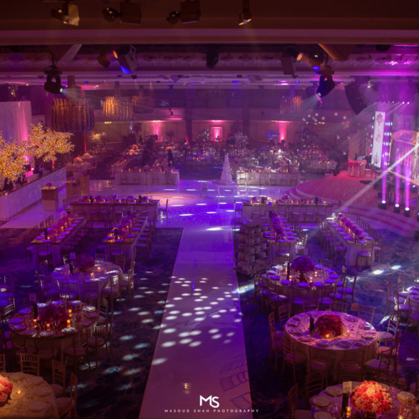 Venue - Grosvenor-House-Luxury-asian-wedding.jpg