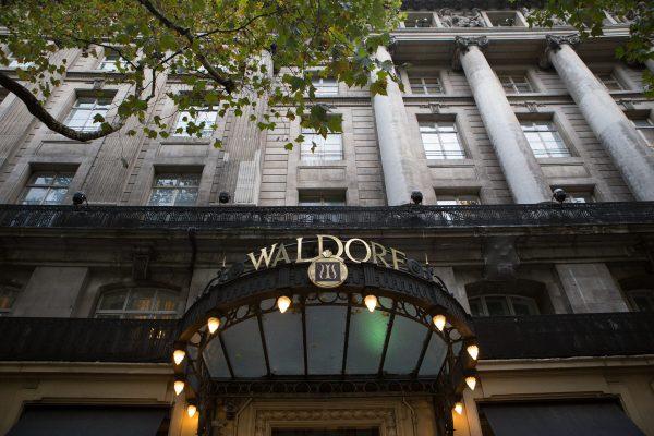 Venue - Waldorf-Hotel-London-Wedding.jpg