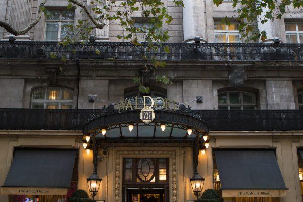 Venue - Waldorf-Hotel-London-wedding-photography.jpg