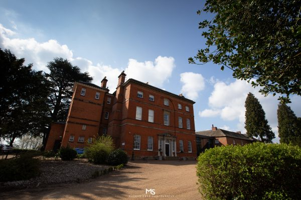 Venue - Winstanly-House-Asian-Wedding-Leicester.jpg